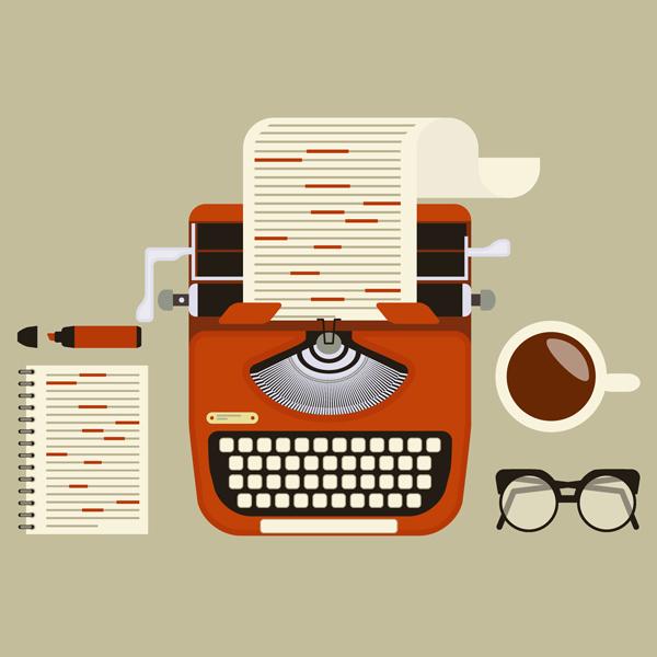 Servicii web copywriting